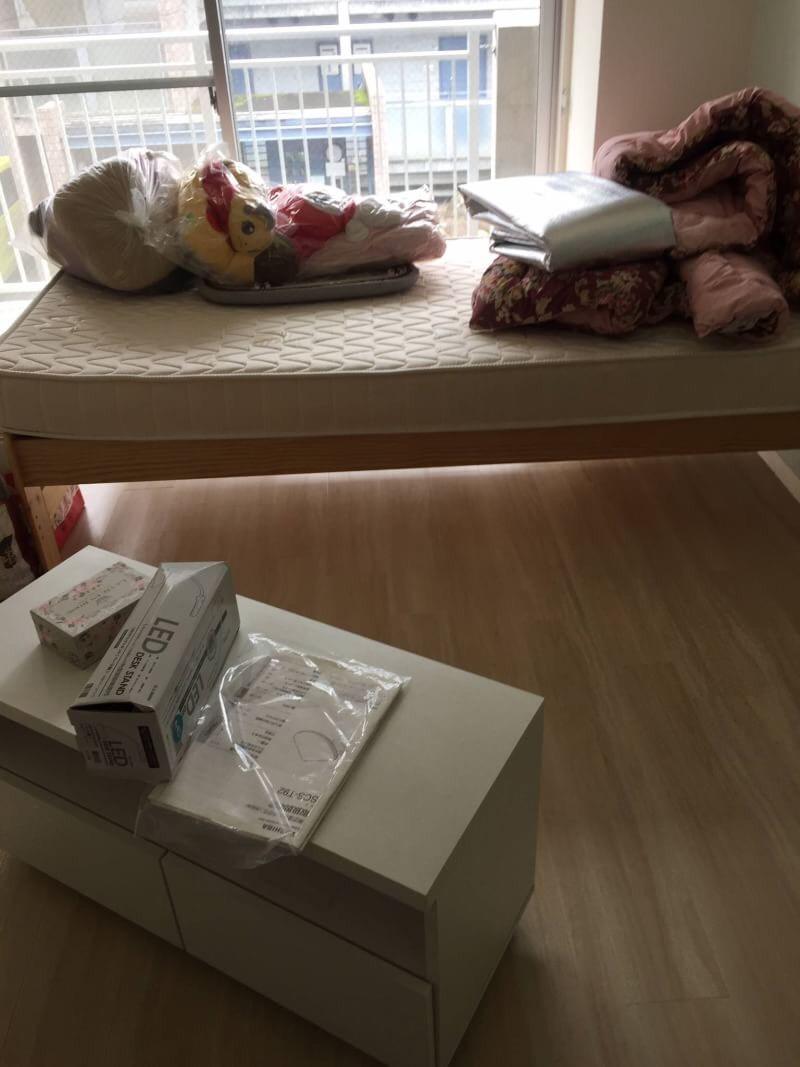 引っ越しでの冷蔵庫家電製品買取 広島市南区